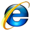 WOT (Web Of Trust) pour Internet Explorer