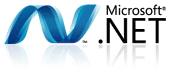 .NET Framework - Collecte de données privées