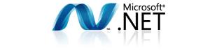 .Net 4.6 (4.6.2) - Tous les téléchargements