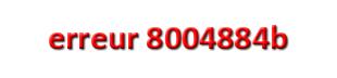 8004884b