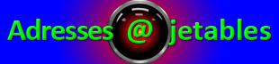 spamthis.co.uk : Service d'adresses e-mail jetables