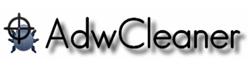 AdwCleaner : Utilisation en mode de recherches / détections seules