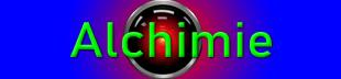 Trouver un alchimiste (Alchimie) : région Le Port