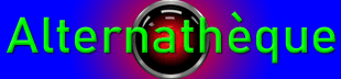 Dossier : Alternatives logicielles gratuites
