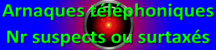 0890033445 ,  0 890 033 445 ,  08 90 03 34 45 ,  08-90-03-34-45 Alertes et informations