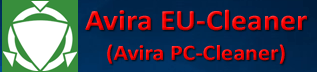 Avira EU_Cleaner