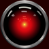 Comment activer / réactiver Adobe Flash Player (Shockwave) dans Safari