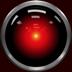 Comment activer / réactiver Adobe Flash Player (Shockwave) dans Thunderbird