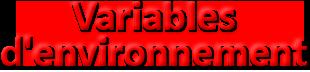 CommonProgramFiles
