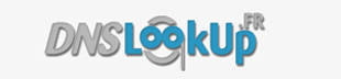 DNS Lookup - Whois - Domain name search - recherches Whois