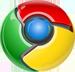 Démarrer Chrome en mode sans échec