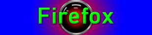 Firefox : Restaurer la page d'accueil par défaut