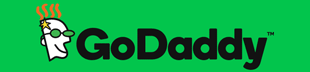 GoDaddy - Whois - Domain name search - recherches Whois