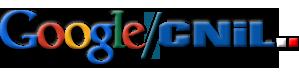 Google vs CNIL