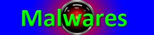 Dossier : « Malwares - en savoir plus sur quelques malwares »