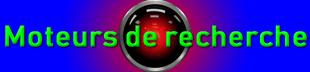 najdi.si : Moteur de recherche