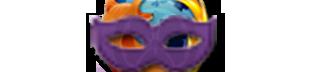 Navigation Privée  - Activation dans Firefox