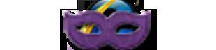 Navigation Privée  - Activation dans Internet Explorer 9