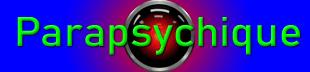 Trouver un médium-parapsychique (Pouvoirs parapsychiques) : région Vaulx-en-Velin