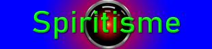 Trouver un spirite (spiritisme) : région Vannes