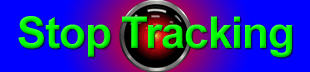 GetGlue - services audio/vidéo pratiquant le tracking