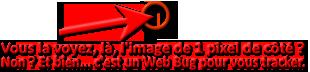 Web-Bug