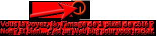 WebBug