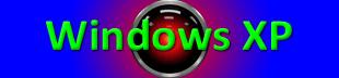 Liste - Trucs et astuces Windows XP