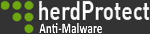 herdProtect Domain Information - Whois - Domain name search - recherches Whois