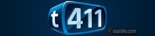 t411 - Contournement de la censure du Web