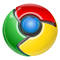 Assiste.com : Google Chrome
