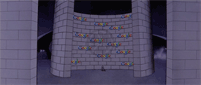 Google inside - Breaking the wall