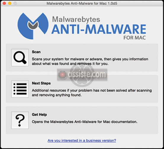 malwarebytes anti malware mac