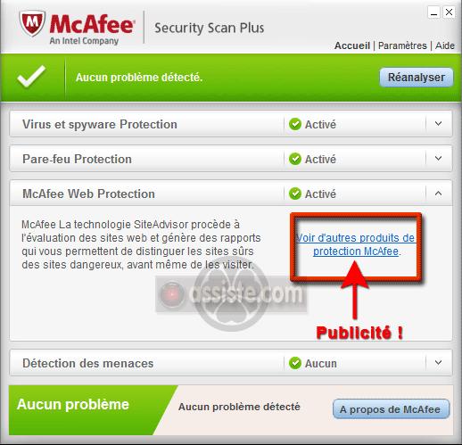 Analysez et supprimez gratuitement les logiciels malveillants sur votre ordinateur avec ESET Online Scanner. Notre scanner de virus gratuit en ligne vérifie tout type de virus et vous aide à les supprimer.