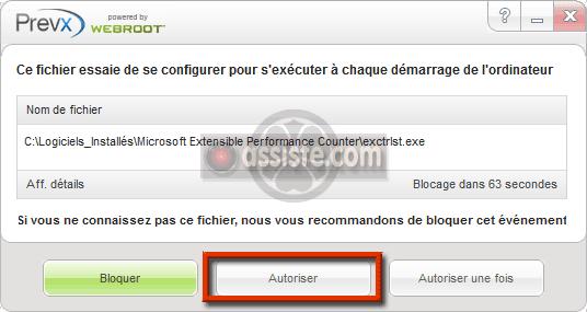 GRATUITEMENT XP TÉLÉCHARGER EXCTRLST.EXE
