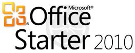 Microsoft office starter 2010 gratuit - Office starter telecharger ...