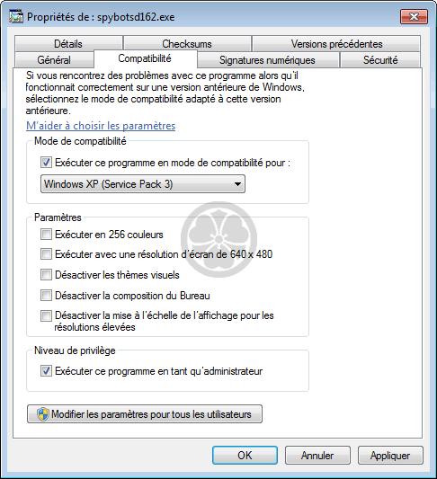 spybot 1.6.2 clubic