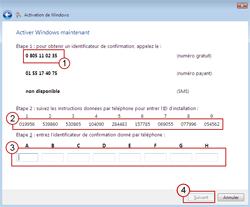 activation_produit_microsoft_au_telephon