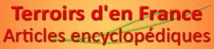 Liste - TDF — Cuisine et recettes: Encyclopédie