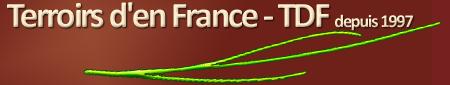 TDF - Terroirs d'en France - Cuisine et recettes de cuisine